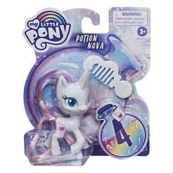 My Little Pony E9175 My Little Pony Potion Pony Nova