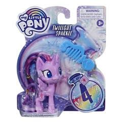 My Little Pony E9177 My Little Pony Potion Pony Twilight Sparkle