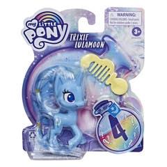 My Little Pony E9178 My Little Pony Potion Pony Lulamoon