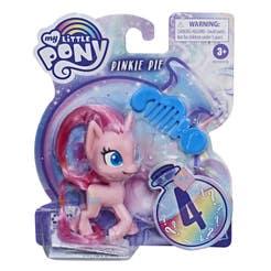 My Little Pony E9179 My Little Pony Potion Pony Pinkie Pie