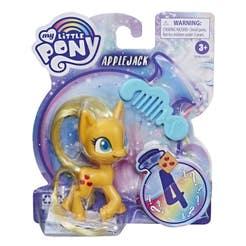 My Little Pony E9180 My Little Pony Potion Pony Applejack