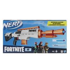 NERF E9392 For Ir