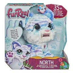 FurReal E9587 Frostbite