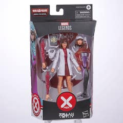 PREVENTA Marvel X Men Legends F0169 (Moira)