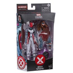 PREVENTA Marvel X Men Legends F0169 (Omega Sentinel)