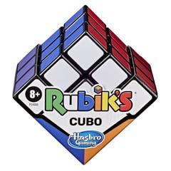 Hasbro F0488 G Rubiks Value