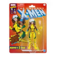 PREVENTA Marvel Xmen Vintage F0865 Rogue