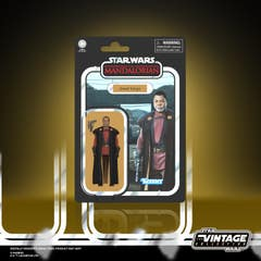 PREVENTA Star Wars F1887 Vintage Greef Karga