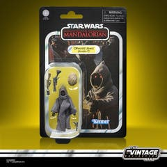 "PREVENTA Star Wars F1894 SW VIN NOVA SCOTIA ""Offworld JAWA (ARVALA-7)"" (Entrega Octubre 2021)"