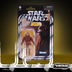 PREVENTA Star Wars F2325 Vintage Snaggletooth