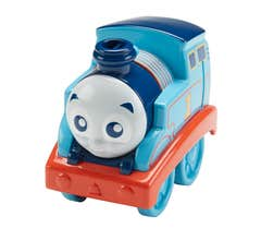 Thomas & Friends Locomotora Preescolar Thomas