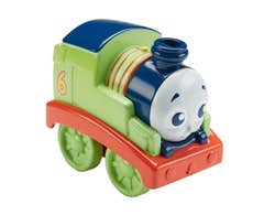 Thomas & Friends Locomotora Preescolar Percy