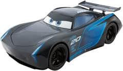 Disney Pixar Cars Jackson Storm de 20 Pulgadas