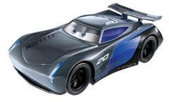 "Disney Pixar Jackson Storm coche de 10.5"""