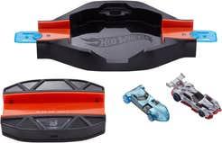 Hot Wheels id id Portal C/autos id