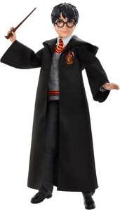 Harry Potter Personaje Harry Potter