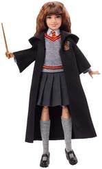 Harry Potter Personaje Hermione Granger
