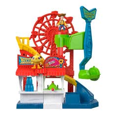 Imaginext Parque Divertido