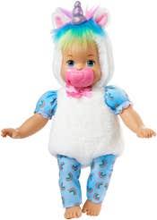 Little Mommy Bebita Tierna Como Yo GBP38