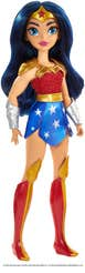 DC Comics Super Hero Girls Wonder Woman