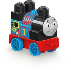 Mega Bloks® Thomas & Friends Construcción Thomas