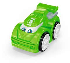 """Mega Bloks® Mi Primer Camioneta """"Pickup"""""""
