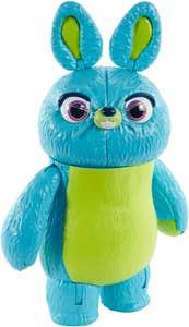 Disney Pixar Bunny