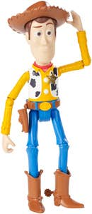 Disney Pixar Woody