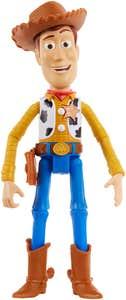 Disney Pixar Woody figura parlante