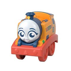 Thomas & Friends Locomotora Preescolar Nia
