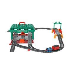 Fisher-Price Thomas & Friends Estación Knapford