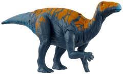Jurassic World Callovosaurios Dinos al Ataque