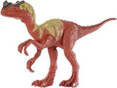 Jurassic World Proceratosaurus
