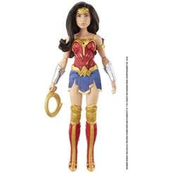 Wonder Woman 84 Wonder Woman