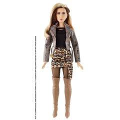 Wonder Woman 84 Cheetah