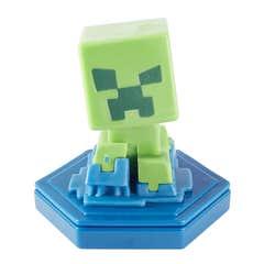Minecraft Mini Boost Creeper lento