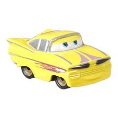 Cars Mini Corredores Ramone 2 Vehículo