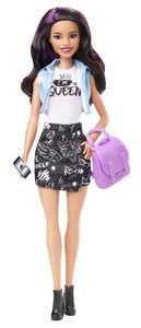 Barbie Signature Los Polinesios Karen