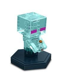 Minecraft 2-Pack de Mini Figuras