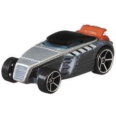 Hot Wheels Minion Young Gru