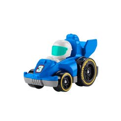 Fisher-Price Little People Vehículo Grand Prix