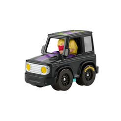 Little People Camioneta SUV Deportiva