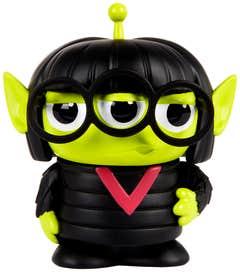 Disney Pixar Alien Remix Edna Moda