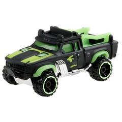 Mattel Hot Wheels Spy Racers Surtido Vehículos De Metal 3 GNN29