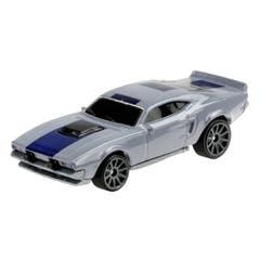 Mattel Hot Wheels Spy Racers Surtido Vehículos De Metal 6 GNN29