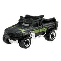 Mattel Hot Wheels Spy Racers Surtido Vehículos De Metal 1 GNN29