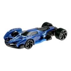 Mattel Hot Wheels Spy Racers Surtido Vehículos De Metal 2 GNN29