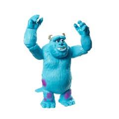 Disney Pixar Sully