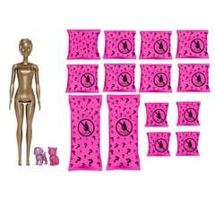 Barbie Color Reveal Ultimate Color Reveal 1005GPD54