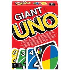 UNO Cartas Giant